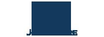 johndeere-logo